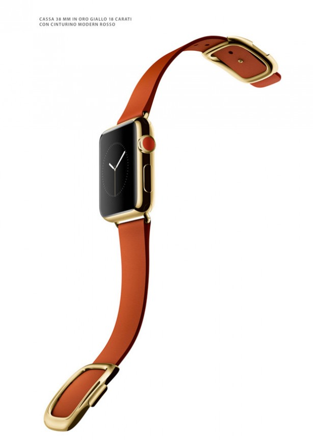 apple-watch-edition1