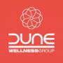 DUNEwellnessgroup-150x150