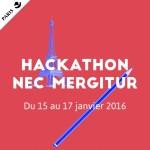 hackathon-nec-mergi_header_img_1452872512_720max