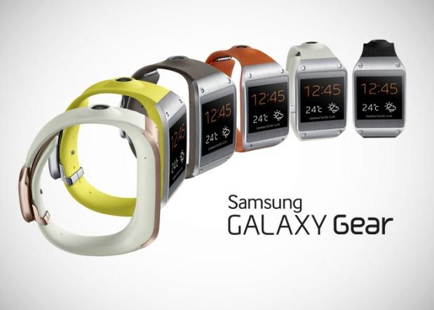 samsung-galaxy-gear1