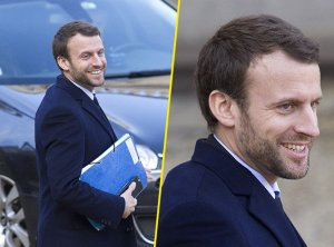 Photos-Public-Man-Crush-Emmanuel-Macron-sa-barbe-de-trois-jours-excite-la-Toile_portrait_w674