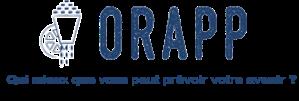 orapp-logo