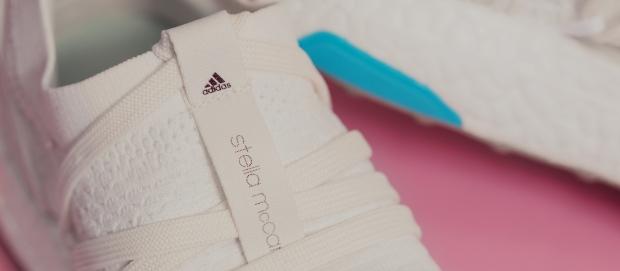 adidas-stella-mccartney-parley-ultraboost-x-01