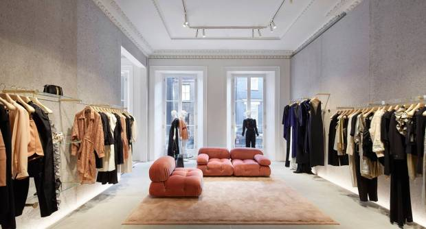 stella-mccartney-store_old-bond-street_london_huftoncrow_020_b